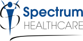 Spectrum Healthcare - Emergency evacuation equipment